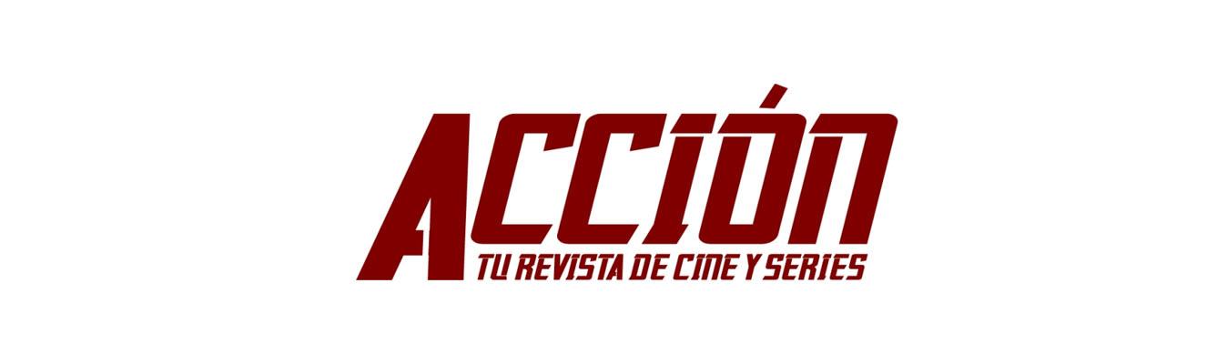 Acción. Tu revista de Cine y Series. Videocríticas de Cortometrajes online