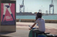 Trailer – Airbag