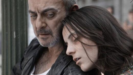 Siboney. Cortometraje y drama español sobre las drogas de Juanjo Rueda