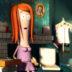 A single life (Una sola vida). Cortometraje holandés de animación