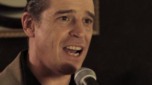Carnaval toda la vida - Javier Ojeda. Videoclip musical del artista español