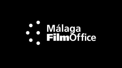 Málaga Film Office. Cortos y videoclips rodados en la ciudad de Málaga