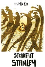 Steadfast Stanley cortometraje cartel