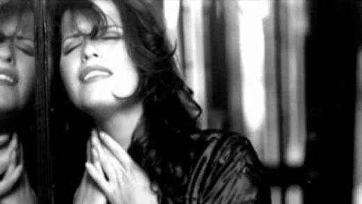 Runaway - The Corrs. Videoclip del grupo irlandés