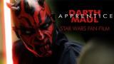 Darth Maul: Apprentice – A Star Wars Fan-Film