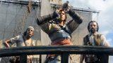 Assassin's Creed 4 Black Flag – E3 Cinematic Trailer