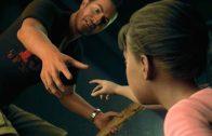 Dead Island Cinematic Trailer