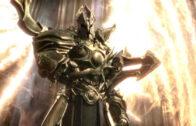 Diablo III – Game Cinematic – The Diamond Gates