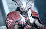 Dragon Age 2 Trailer – Destiny Extended Game Cinematic Trailer