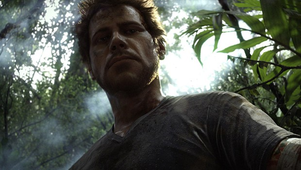 Far Cry 3 – Stranded Game Cinematic Trailer. Animated short