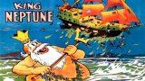 Silly Symphonies 30/75: El rey Neptuno/King Neptune