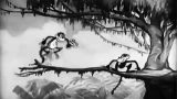 Silly Symphonies 13/75: Monkey Melodies