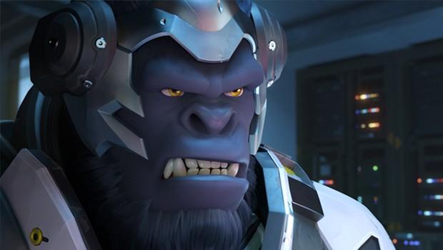 Overwatch: La llamada. Cortometraje de animación del videojuego de Blizzard