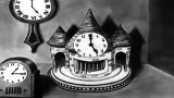 Silly Symphonies 22/75: The Clock Store
