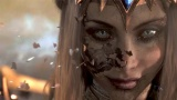 The Siege of Neverwinter Cinematic (Full Version)