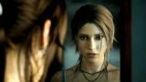 Tomb Raider (2013) – Intro Game Cinematic
