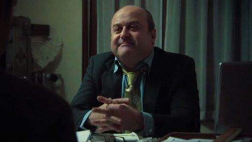 Cinespañol. Cortometraje español online dirigido por César Sabater