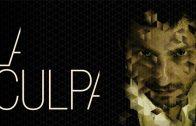 La culpa – The guilt. Cortometraje español online de David Victori
