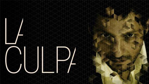 La culpa - The guilt. Cortometraje español online de David Victori