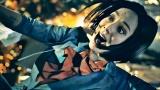 Quantum Break Game Cinematic Trailer (E3 2013)