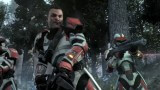 Star Wars: The Old Republic – 'Hope' Game Cinematic Trailer
