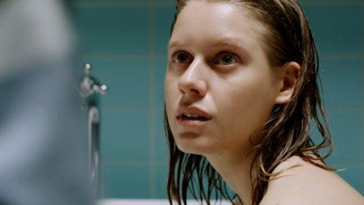 El orden de las cosas cortometraje español sobre la violencia de género