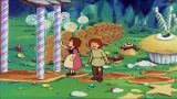 Los cuentos de los hermanos Grimm 02. Hansel y Gretel