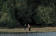 O Limia, el río del olvido