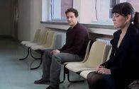 Consulta 16. cortometraje español José Manuel Carrasco con Luis Callejo