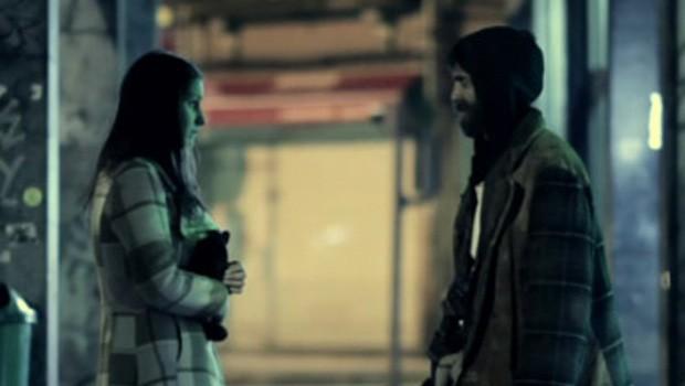 momentos cortometraje sobre la pobreza