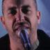 2000 Rieles & 4 Perras - Karkoma. Videoclip de la banda malagueña