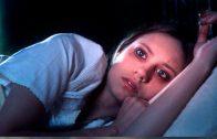 Tight. Cortometraje español de Sergi Vizcaíno con Michelle Jenner