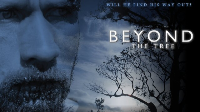 Beyond the tree. Cortometraje hondureño