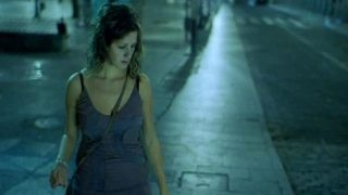 Running Lorena