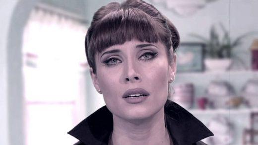 The King & the Worst. Cortometraje español con Pilar Rubio