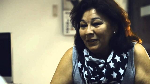 Un dia de estos. Cortometraje y comedia española de Fali Álvarez