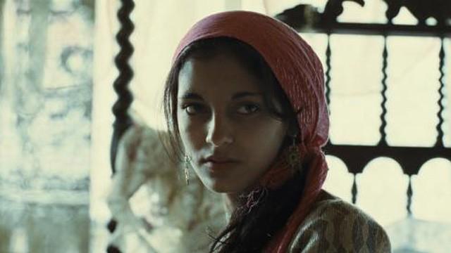 Yanindara. Cortometraje español de cine fantástico
