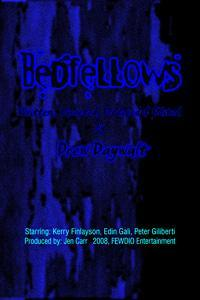 Bedfellows cortometraje cartel