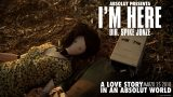 I'm Here, de Spike Jonze