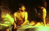 La viuda negra. Cortometraje y thriller español de Jesús R. Delgado