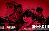 Snake Bites. Cortometraje de aventuras de Tim Hyten