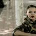 Duele - Chenoa. Videclip musical de la artista española