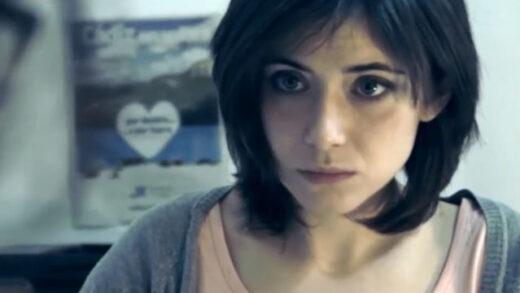 Duelo. Cortometraje español y drama social de Cheli Sánchez