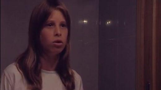 Reflejados. Cortometraje y drama español dirigido por Jesús Plaza