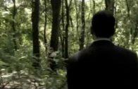 Cuestión de fe. Cortometraje de cine fantástico de Jordi Pastor