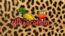#Piñacolada