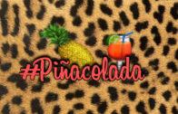 Piñacolada