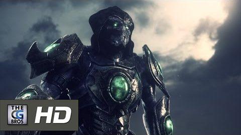 Civilization VI – Launch Cinematic Trailer