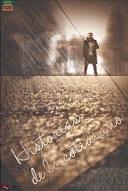 Historias de lo cotidiano cortometraje cartel poster