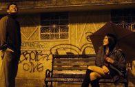 Mi primer amor. Cortometraje colombiano de Alexander Moscoso